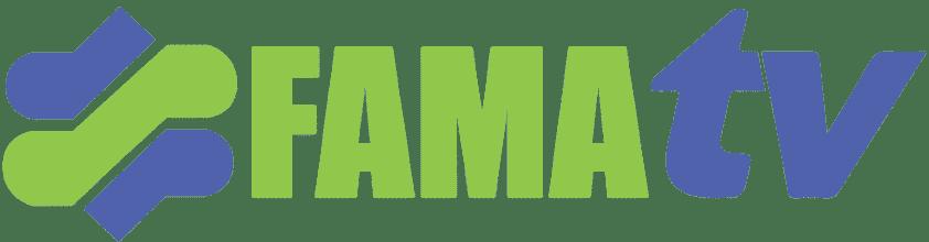 FAMA Agro TV